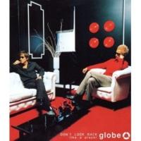 globe like a prayer - 77 Days Mix