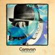 Caravan The Planet Songs vol.2
