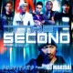 THE SECOND from EXILE SURVIVORS feat. DJ MAKIDAI from EXILE