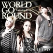 SOULHEAD WORLD GO ROUND featuring lecca