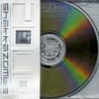 SHAKKAZOMBIE I GOT STYLE(NO DOUBT) 2/DJ SPINNA REMIX