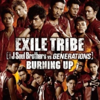 GENERATIONS from EXILE TRIBE Go On