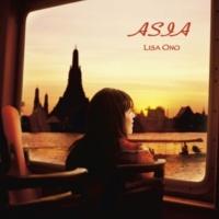 小野リサ Arirang