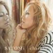 SATOMi Joy of Love ~happy ever after~ feat.HISATOMI
