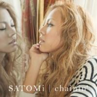 SATOMi Voice