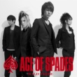 ACE OF SPADES WILD TRIBE