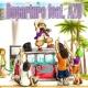GOKIGEN SOUND Departure feat. AZU