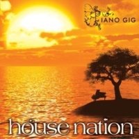 NATSUYO feat. ALEXANDRA PRINCE RISE OVER(PINK CHAMELEONS VIVO REMIX)