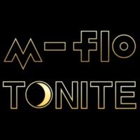 m-flo TONITE