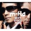 m-flo loves YOSHIKA BEAT SPACE NINE