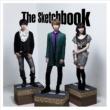 The Sketchbook 道