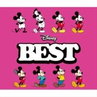 Disney Chorus メインストリート・エレクトリカルパレード [カリフォルニア ディズニーランド・リゾート]