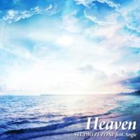 STUDIO ZI-ZONE feat. Angie Heaven