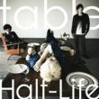 Half-Life J-POP