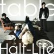 Half-Life table