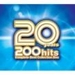Heartsdales 20年200曲