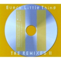 Every Little Thing モノクローム (Dom+Roland Remix)