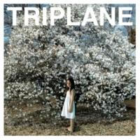 TRIPLANE 白い花(オーケストラVer.)