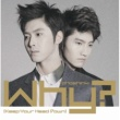 東方神起 Why? (Keep Your Head Down)
