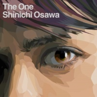 Shinichi Osawa The Golden