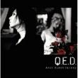 Acid Black Cherry Q.E.D.