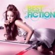 安室奈美恵 BEST FICTION
