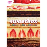 sweetbox エヴリシング・イズ・ゴナ・ビー・オールライト<Tina>