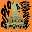 Diplo Revolution EP