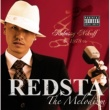 Kalassy Nikoff REDSTA -The Melodizm-