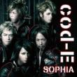SOPHIA cod-E ~Eの暗号~