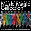 V.A. KAMEN RIDER WIZARD Music Magic Collection