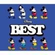 山寺宏一 Disney BEST 日本語版