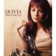 OLIVIA Dress me Up
