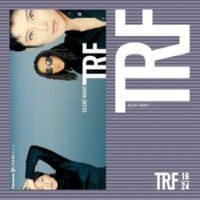 TRF SILENT NIGHT(UP ALL NIGHT MIX)