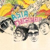 エイジア エンジニア Funky Birthday/AE LIVE GRAPHICS