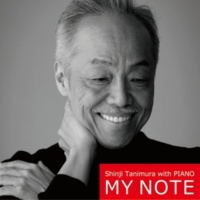 谷村新司 忘れないで(Shinji Tanimura with PIANO MY NOTE)