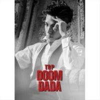 T.O.P (from BIGBANG) DOOM DADA
