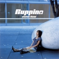 "Ruppina violet flow""Original Mix-Instrumental-"""