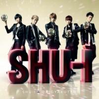 SHU-I 魂チェンジ!