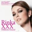 梨花 XXX(Millions Kisses)