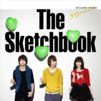 The Sketchbook クローバー