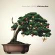 Monkey Majik + 小田和正 A Christmas Song