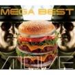 m.o.v.e 10th Anniversary MEGA BEST
