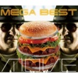 m.o.v.e 10th Anniversary MEGA BEST