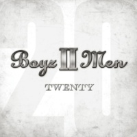 Boyz II Men Put Some Music On