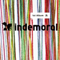 INDEMORAL GET IT ON TONIGHT