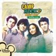 V.A. キャンプ・ロック2 ファイナル・ジャム オリジナル・サウンドトラック