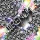 WRENCH firestorm  -TAKKYU ISHINO remix-