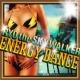 RYO the SKYWALKER ENERGY DANCE
