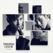 東方神起 Catch Me -If you wanna-